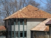 Cedar roof prices for shakes in Minnesota Kuhl roofing minneapolis