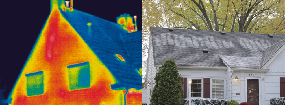 Thermal Inspections