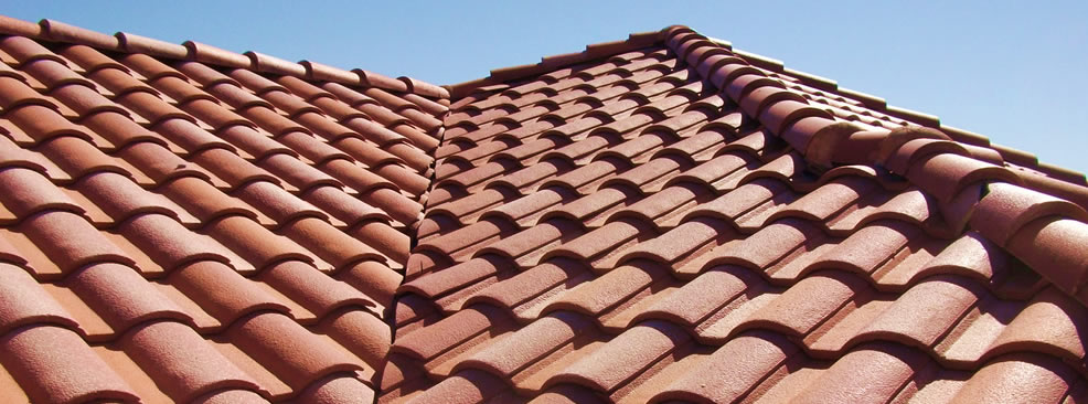 Tile Roofing in Minneapolis